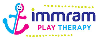 immramplaytherapy.ie